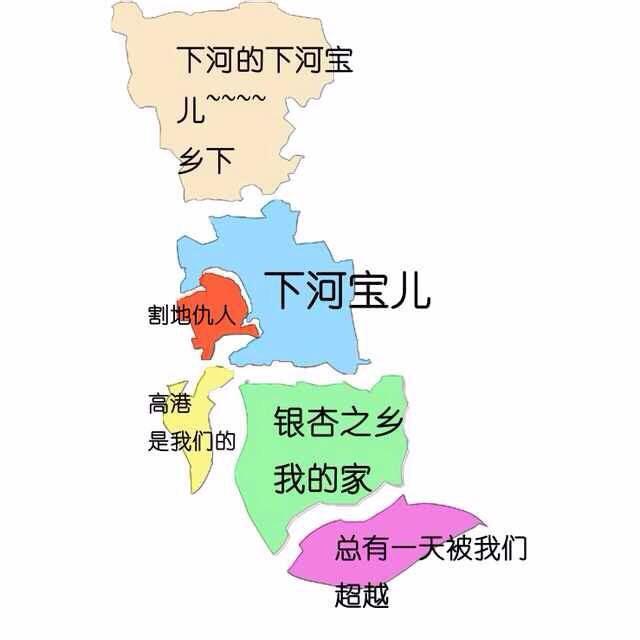 泰州人口多少_泰州地图