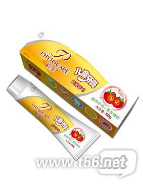 无限极 植雅牙膏 口喷等系列产品图片